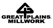Great Plains Millwork